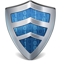 antivirus vware eset kaspersky bitdefender norton