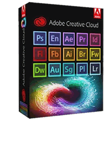 cc box adobe